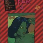 Yummy Fur #21