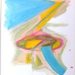 Dash's Spidey color layer
